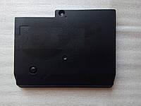 Кришка жорсткого диска HDD Fujitsu A552 A572 E751 E752 E781 E782 S751 S752 S781 S782