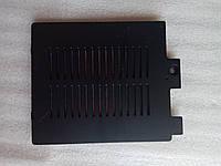 Кришка пам'яті RAM Fujitsu A552 A572 E751 E752 E781 E782 S751 S752 S781 S782