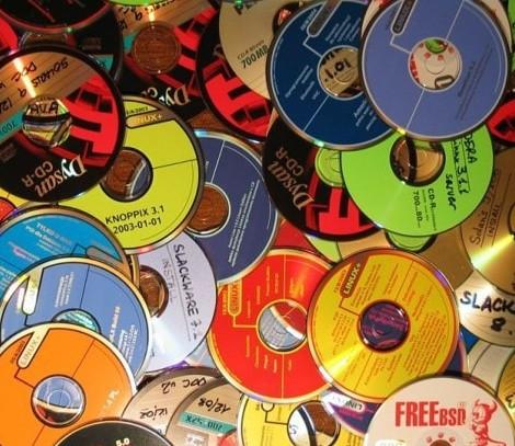 Аудио CD, MP3, DVD диски, кассеты (распродажа личной коллекции б\у)