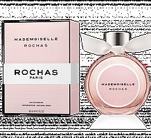 Парфюмерная вода Rochas  Mademoiselle 30ml