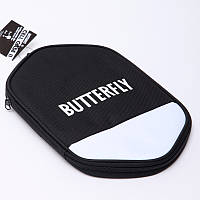 Чохол на ракетку для настільного тенісу BUTTERFLY 85117 CELL CASE II