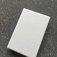 Акриловый камень TriStone S - 216 Grey Pearl