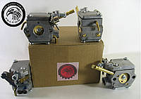 Карбюратор Садко GTR-520N (SD109-GTR 520N-A-14) для бензокос Sadko