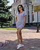 """Спортивное женское платье """"Hilton"""", фото 8"""