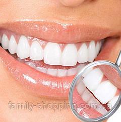Способы отбеливания зубов в домашних условиях