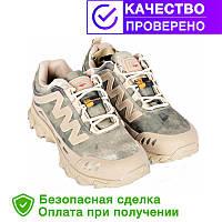 Тактические кроссовки, ботинки (берцы) Magnum M-PACT Ataks (Mag-atakc)