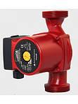 Насосы циркуляционные/Насосы для повышения давления в системе водоснабжения