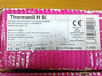 Thermanit H Si (er 347) все диаметры