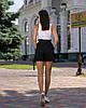 """Шорты женские с бантом """"Monaco"""", фото 5"""