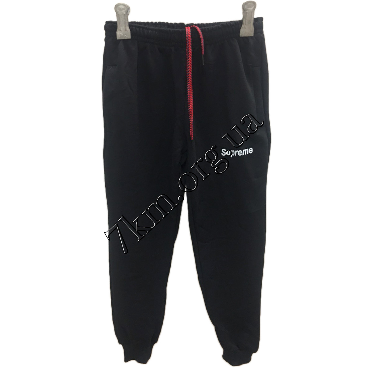 Спортивные штаны для мальчиков 3-8 лет Оптом 010705-1
