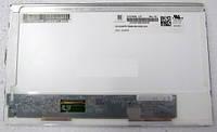 Матрица для Toshiba NB105, NB200, NB205, NB250