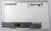 Матрица для Lenovo IdeaPad S10-2, S10e