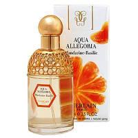 Guerlain Aqua Allegoria Mandarine Basilic edt 75 ml