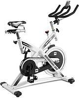 Велотренажер механический BH Fitness SB 2.2, фото 1
