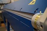 Ручний листогиб для листового металу, фото 2