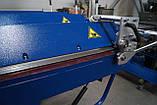 Ручний листогиб для листового металу, фото 8
