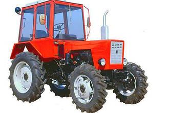 Запчасти к трактору Т-25