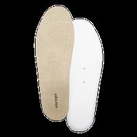 Стельки ортопедические для закрытой и спортивной обуви СТ-974, Тривес EVOLUTION