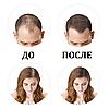 Кератиновый загуститель для волос Toppik (для маскировки залысин) 27,5г, фото 9