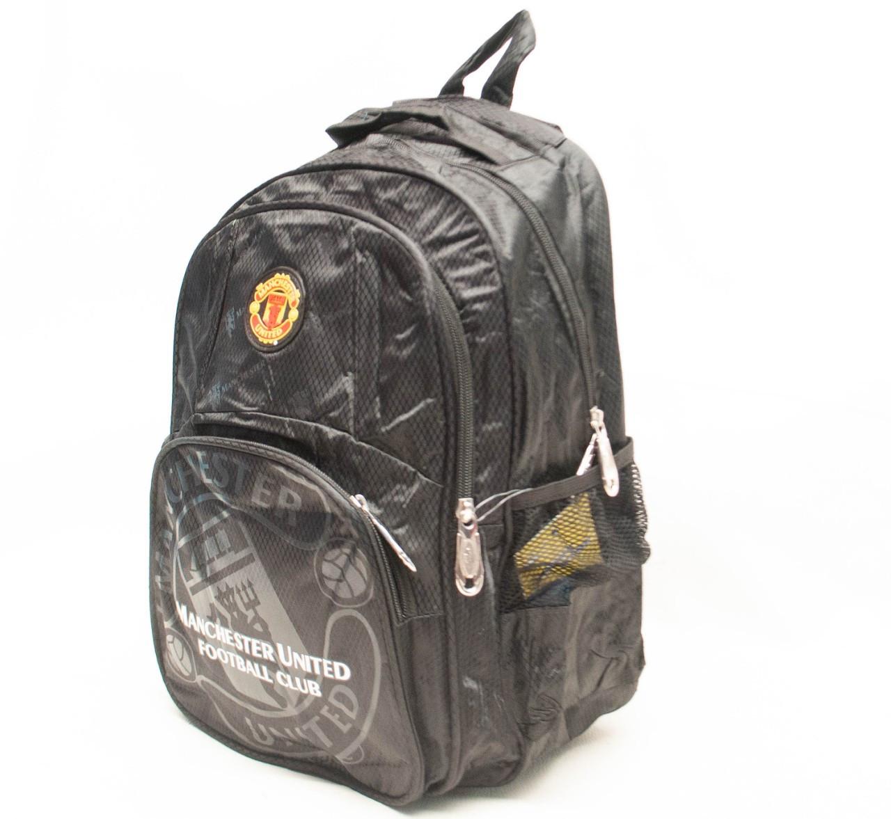 Детский школьный рюкзак 110-1120