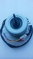 Мотор вентилятора наружного блока LG YDK23-6P, 4681A20004S