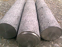 Круг чугунный СЧ 20 ф 310х300 мм серый чугун