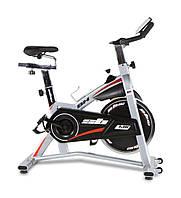 Спинбайк BH Fitness SB1.16 (H9135L), фото 1