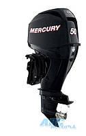 Лодочный мотор Mercury F 50 ELPT EFI