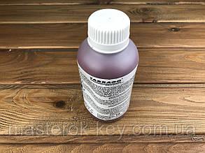 Краситель для гладкой кожи и текстиля Tarrago Color Dye 500 мл цвет красно-коричневый (10)