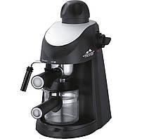 Кофеварка MONTE MT-1450