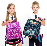 Рюкзаки, портфели, ранцы для школы Подросток