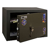 Взломостойкий сейф 1 класса Safetronics NTR 24M
