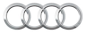 Буксировочные крюки Audi