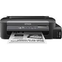 Принтер Epson M105 (C11CC85301), фото 1