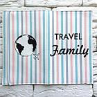 Тревел-кейс family Travel, фото 3