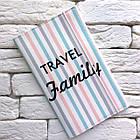 Тревел-кейс family Travel, фото 2