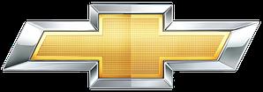 Буксировочные крюки Chevrolet
