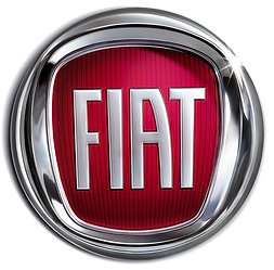 Буксировочные крюки Fiat