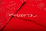 Мужская футболка GLO-Story,Венгрия, фото 4