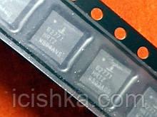 ISL62771HRTZ / ISL62771 / 62771 - ШИМ контроллер питания процессора AMD