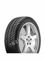 Зимние шины Michelin Latitude Alpin 255/55 R18 109V XL N1
