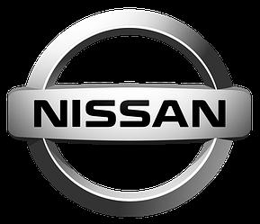 Буксировочные крюки Nissan