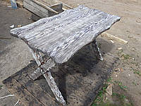 """Стол в стиле """"Прованс"""", фото 1"""