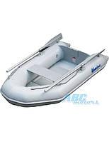 Надувная лодка Adventure Travel I T-200