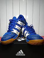 БУ Кроссовки длягандбола Adidas Stabil 5 44.5 (285mm)