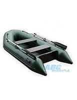 Надувная лодка Adventure Travel I T-290