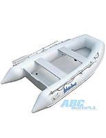 Надувная лодка Adventure Arta A-220