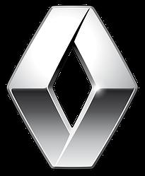 Буксировочные крюки Renault