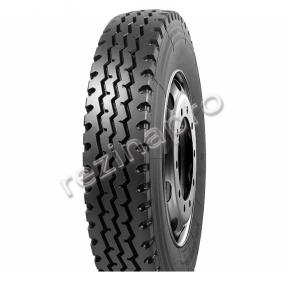 Грузовые шины Hifly HH301 (универсальная) 10 R20 149/146K 18PR