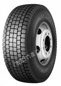 Грузовые шины Falken BI-851 (ведущая) 315/70 R22,5 152/148M